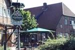 Гостевой дом Niedersächsische Botschaft