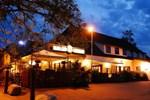 Отель Burgdorf's Hotel & Restaurant