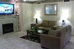 Candlewood Suites Newport News-Yorktown