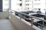 Apartment Vlore 38