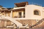 Villa Il Galeone