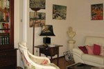 Appartement Antigone