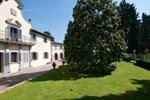Castello di Renai - Chianti Fiorentino