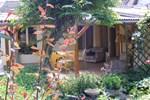 Gyönyörű Zöld Vendégház