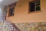 Гостевой дом Pension El Ciervo