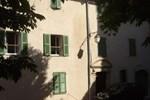 Апартаменты L'Ensoleilladou