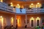 Villa Nautica