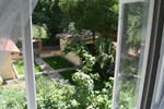 Гостевой дом BB Sallent