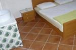 Отель Sypanec