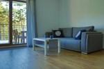 Апартаменты Baltic Sea Apartment