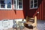 Апартаменты Holiday home Gnesta 36