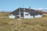Апартаменты Holiday home Fanø 53
