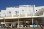 Отель Sunday Hotel
