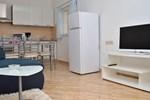Апартаменты Apartments Luciano