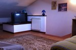 Appartamento Criblond