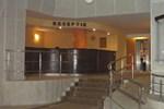 Отель Hotel Oltenia