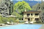 Villa Ermelinda Tredici