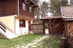 Guest House Grandpa's Mitten