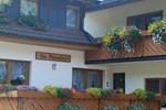 Гостевой дом Paradies im Schwarzwald