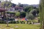 Гостевой дом Kilinia Guest House
