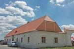 Гостевой дом Althanský hostinec