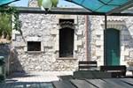 Villa Vieste Foggia 1