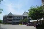 Отель Extended Stay America Cincinnati - Springdale - North