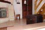 Апартаменты Casetta Santa Lucia