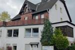 Апартаменты Bunter Hund