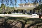 Casa Buganvilia