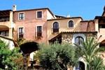 Apartment Villasimius Cagliari 3