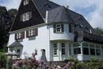 Апартаменты Ferienwohnungen im Landhaus Wiesenbad