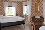 Мини-отель Vänneberga Gård Bed & Breakfast