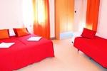 Апартаменты Village Apartments Alcala de Henares