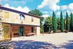 Апартаменты Holiday home Barberino Val d´Elsa 27