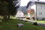 Guesthouse Nikolina
