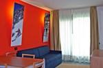 Apartment Sestriere 2