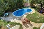 Villa Medulin 1