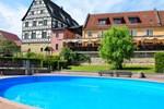 Отель Landhotel Edelhof