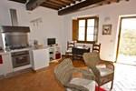 Мини-отель In Toscana Affittacamere