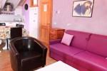 Apartment Livigno Province of Sondrio 2