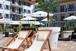 Апартаменты Apartment Vallorcine 2