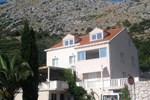 Апартаменты Sunny Plat Apartments-