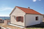 Апартаменты Holiday home Maslenica 30