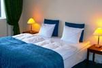 Отель Hotel & Casino Marienlyst