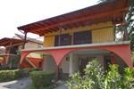 Апартаменты Holiday home Villaggio Sanghen Brescia 5