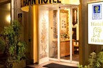 Hahn Hotel