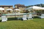 Апартаменты Apartment Monte del Lago Perugia
