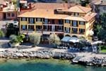 Hotel Residence Villa Beatrice