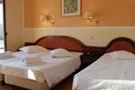 Отель Delphi Palace